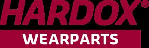 HardoxWearParts