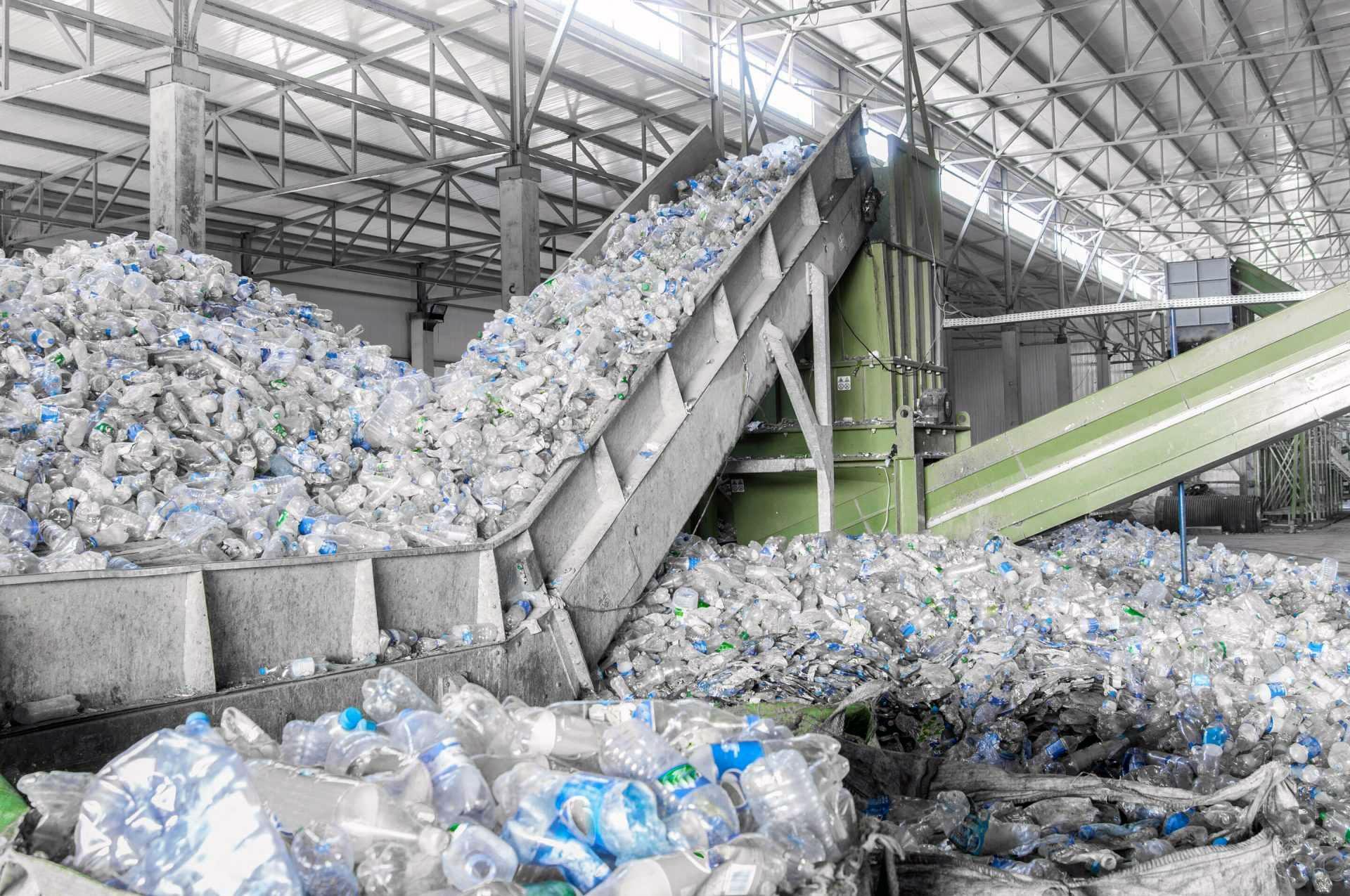 Плюсы и минусы открытия мусороперерабатывающих заводов